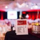 Salle - Gala reconnaissance Desjardins 2013