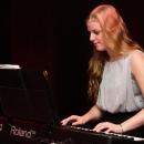 Artiste invité - Gala reconnaissance Desjardins 2013