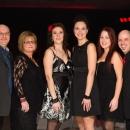 Comité - Gala reconnaissance Desjardins 2013