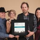lauréat catégorie Tourisme et hébergement