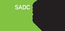 Logo SADC Vallée de la Batiscan