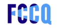 Logo FCCQ