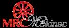 Logo MRC Mékinac