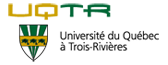 Logo UQTR